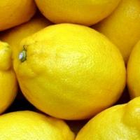 Aprovechar la Piel del Limón