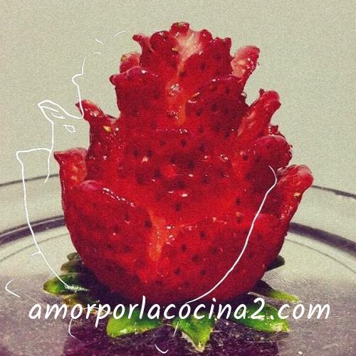 amorporlacocina2.com