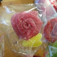 Rosas de Pica, Pica